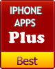 iPhone Apps Plus Best
